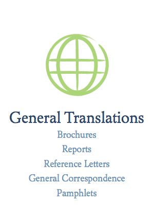 Services-general-translations